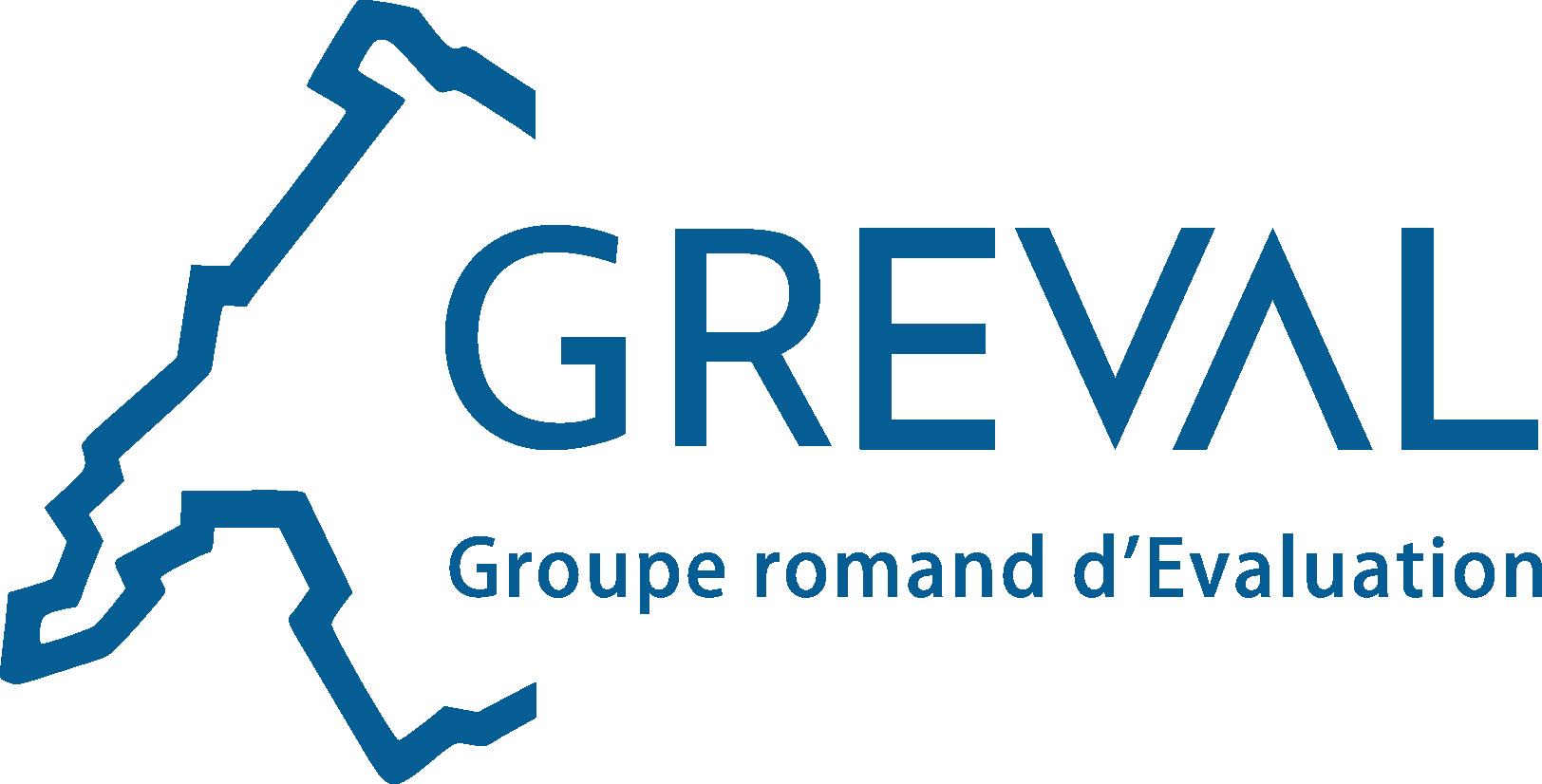 Logo GREVAL