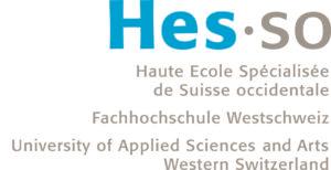 hesso-instit-pantoneand-arts