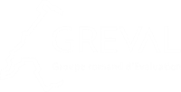 GREVAL
